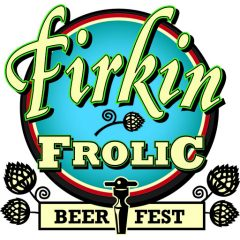 cropped-Firkinlogo512-1.jpg